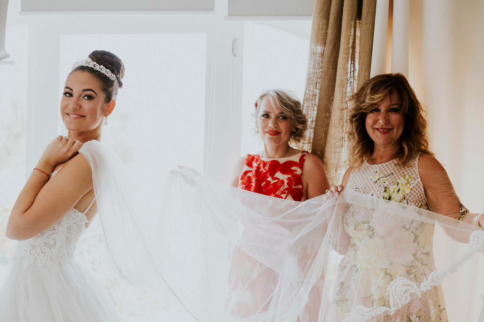 Wedding at Paros Greece-42.jpg