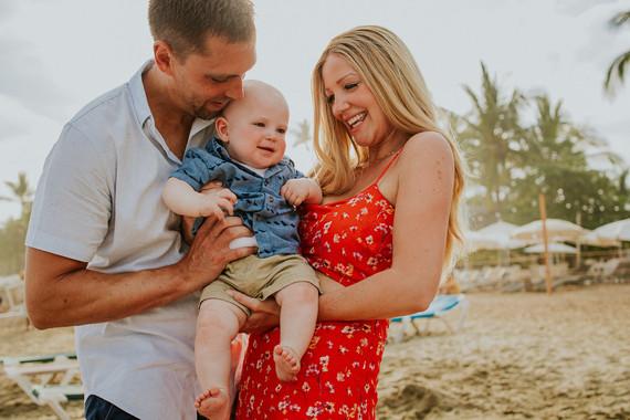 Sayulita family photo session-10.jpg