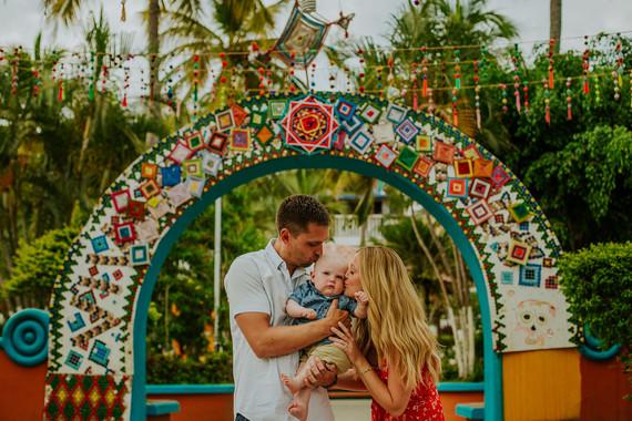 Sayulita family photo session-1.jpg
