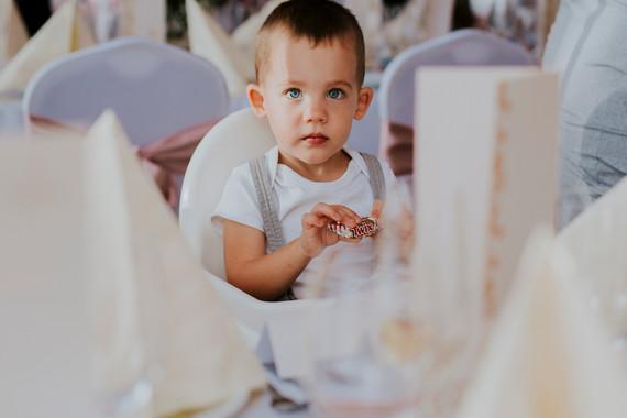 Hungary wedding 30.JPG