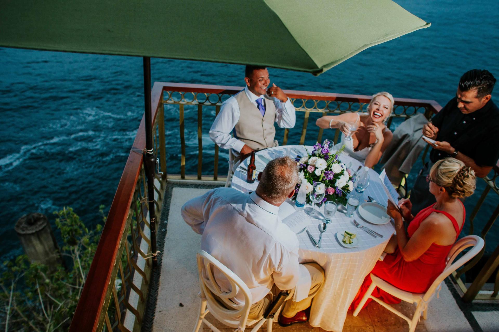 Le Kliff Wedding-46.jpg