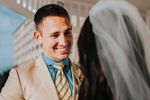 cozumel wedding-3.jpg