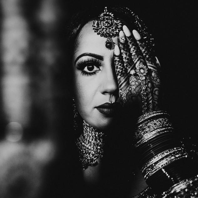 Indian Wedding Vallarta