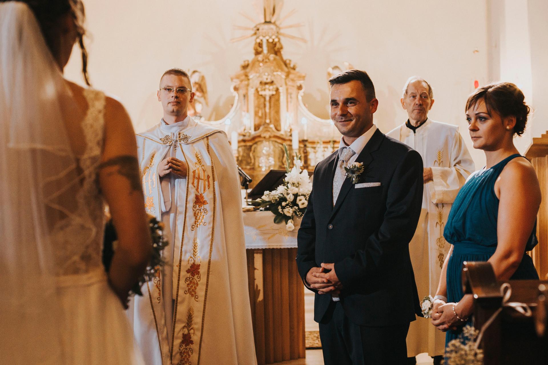 Hungary wedding 21.JPG