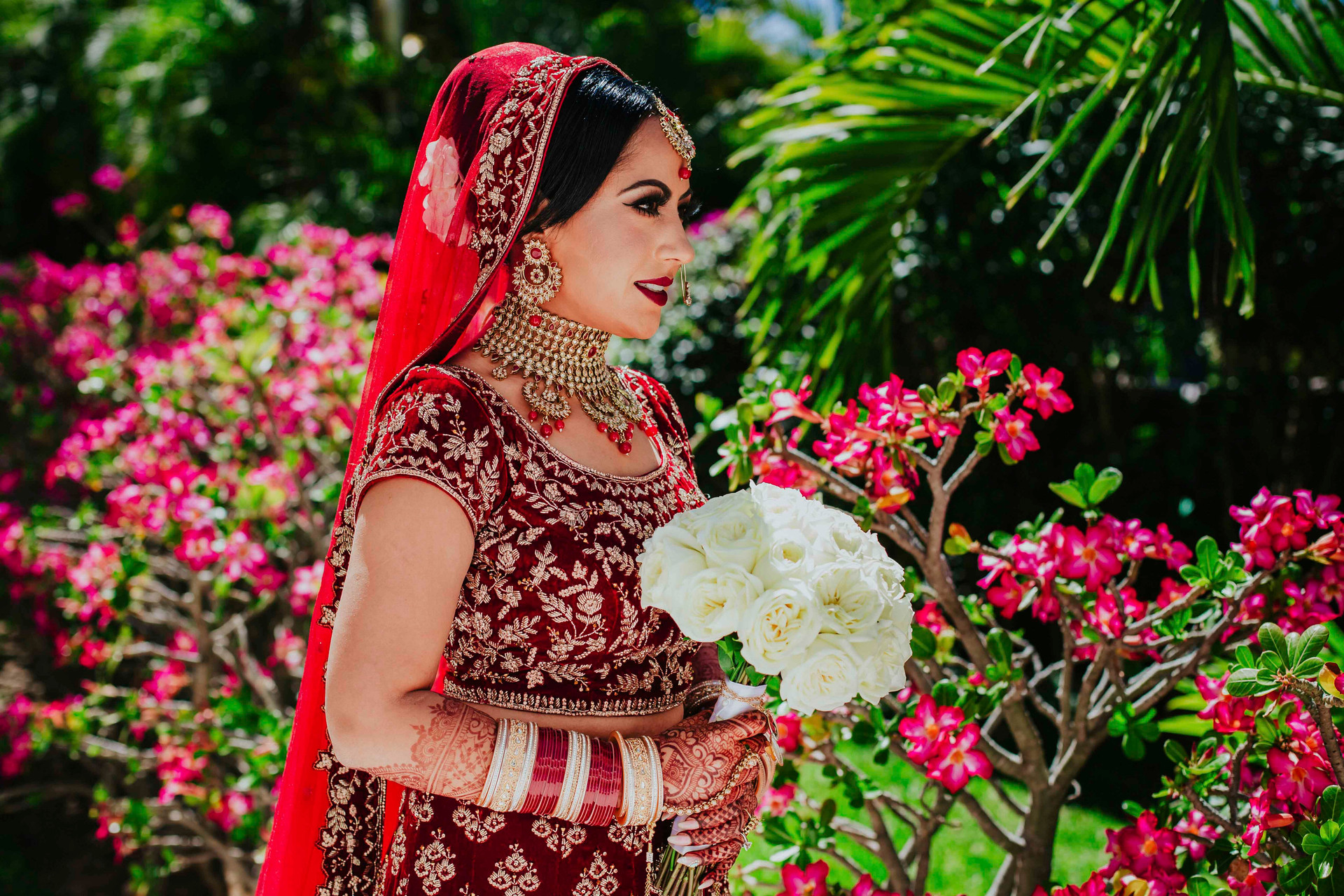 Indian Wedding in Mexico41.JPG