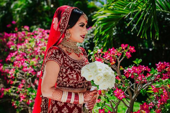 Indian Wedding in Mexico41.JPG