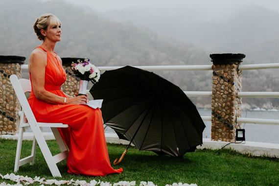 Le Kliff Wedding-22.jpg