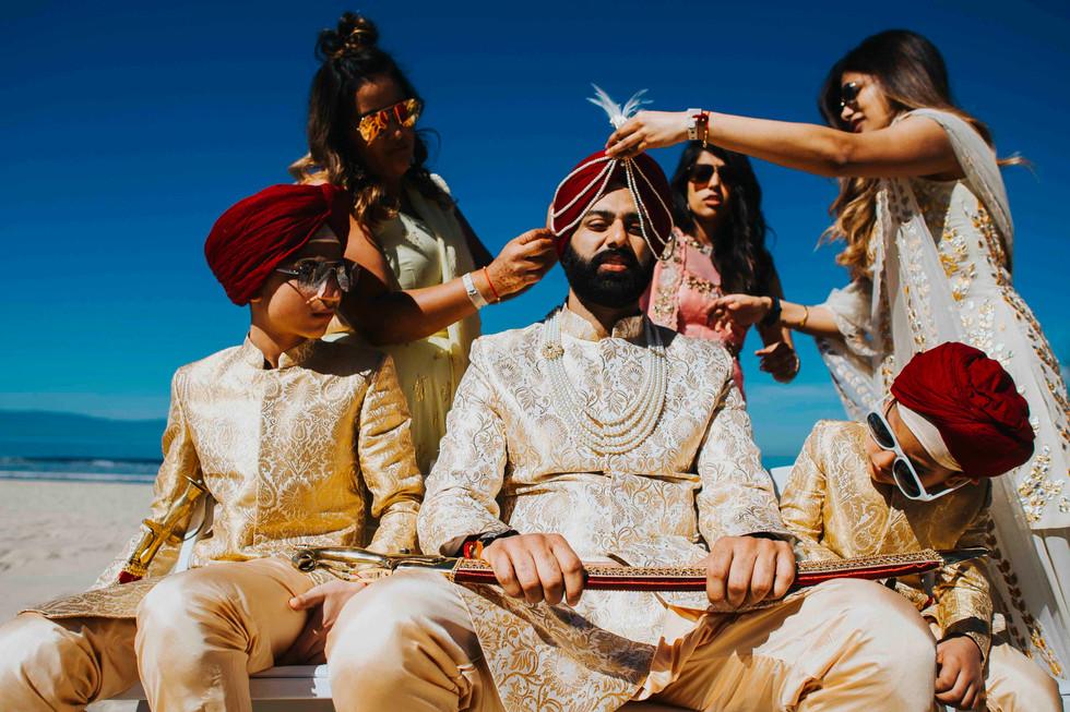 Indian Wedding in Mexico33.JPG