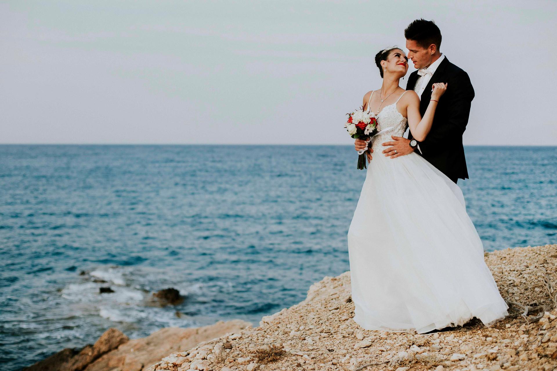 Wedding at Paros Greece-79.jpg