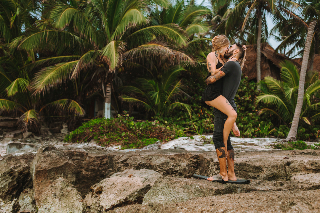 Tulum beach photo session-10.jpg