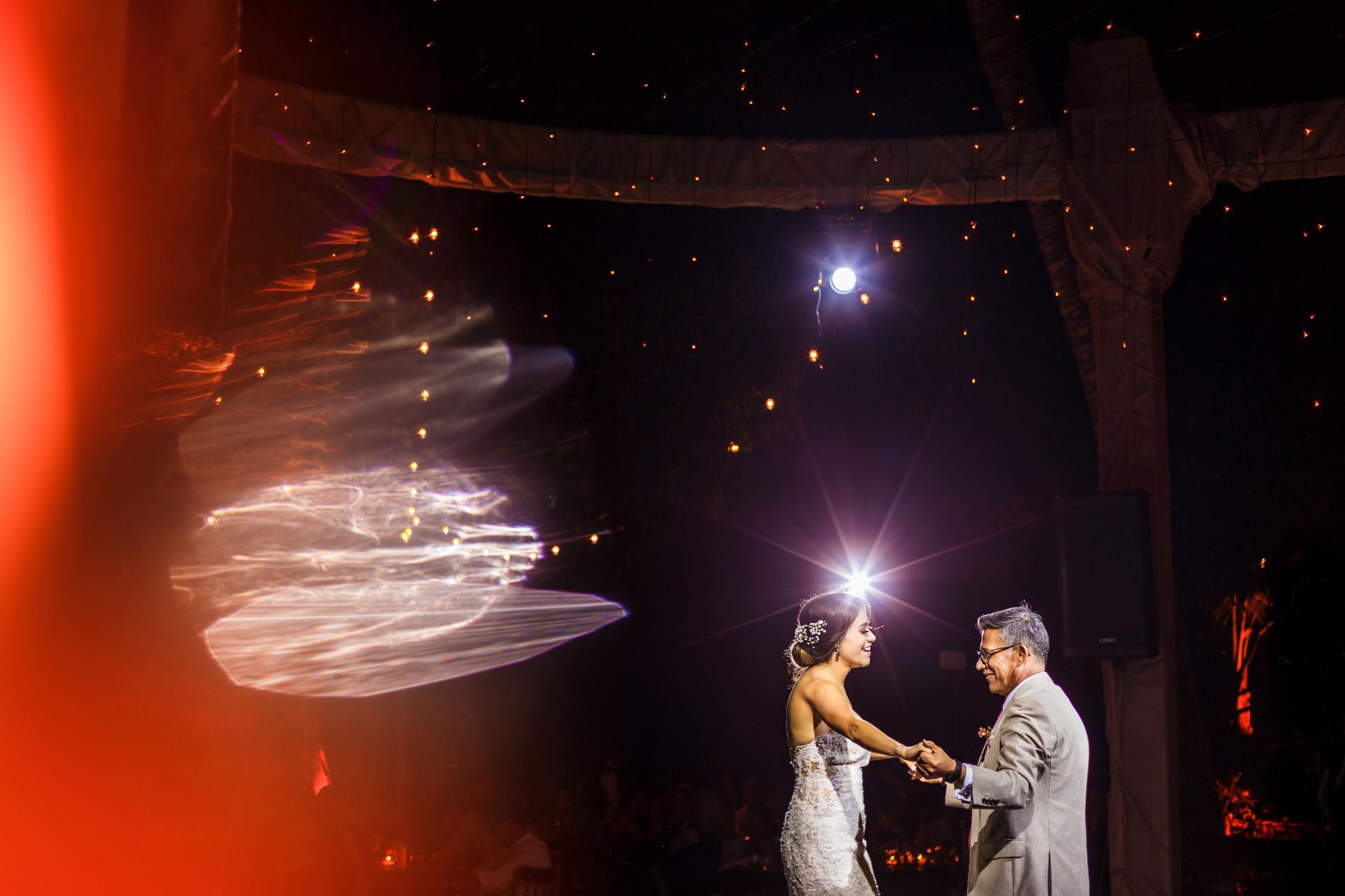 Punta Monterrey San Pancho Wedding-45.jp
