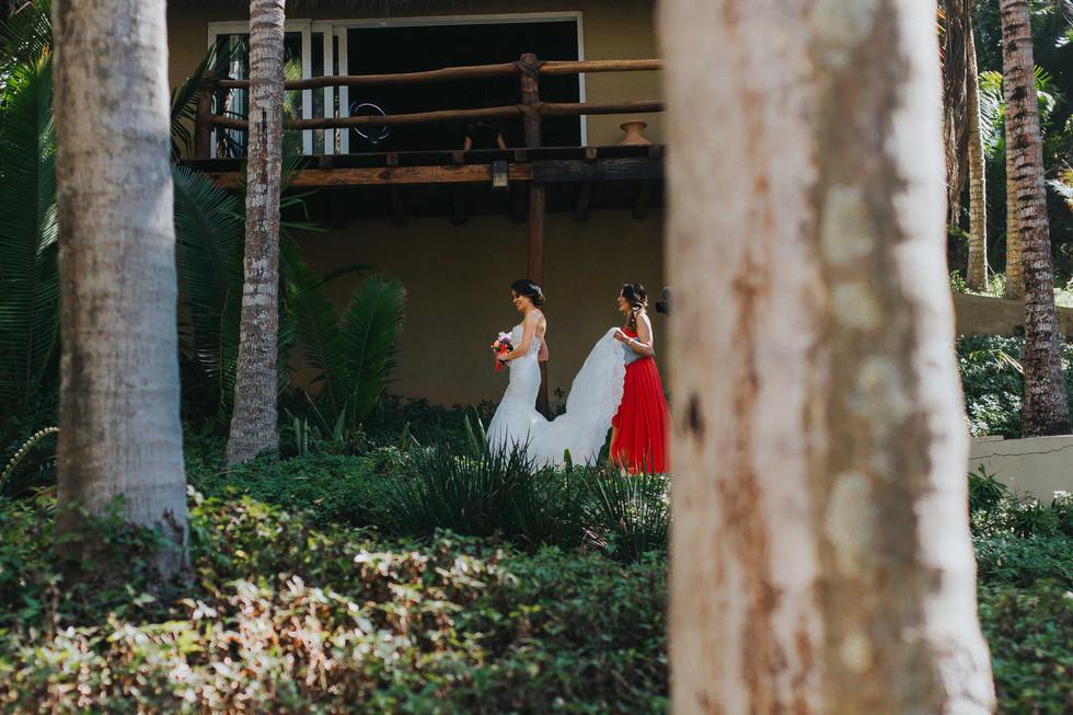 Punta Monterrey San Pancho Wedding-15.jp