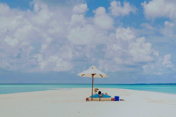 Milaidhoo Island Maldives-9.jpg
