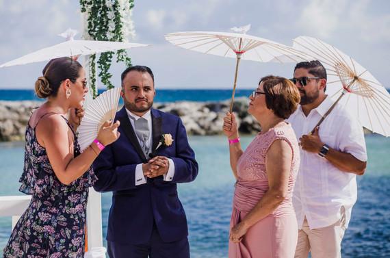 Wedding Playa del Carmen21.JPG
