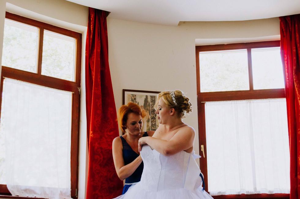 Lake Balaton Weddings14.JPG