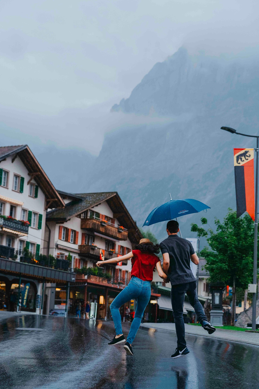 Grindelwald Photo Session-26.jpg