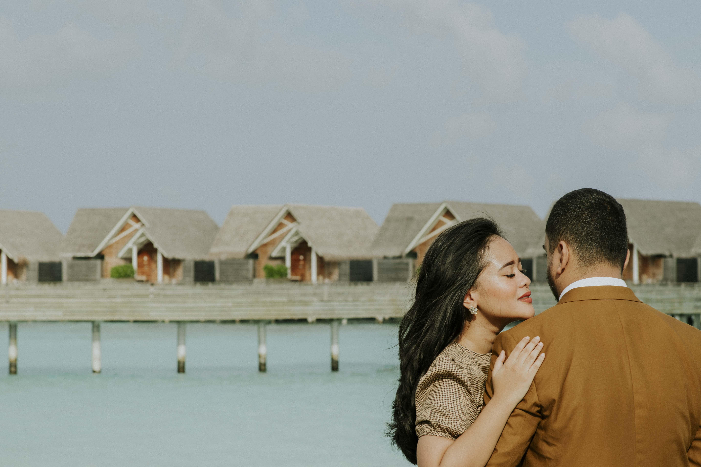 Milaidhoo Island Maldives-6