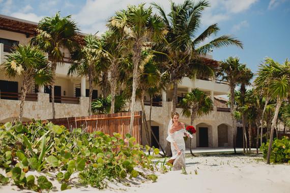 Tulum wedding photographer6.JPG