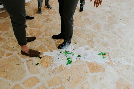 Wedding at Paros Greece-36.jpg