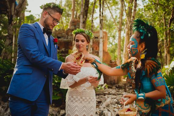 Tulum wedding photographer21.JPG