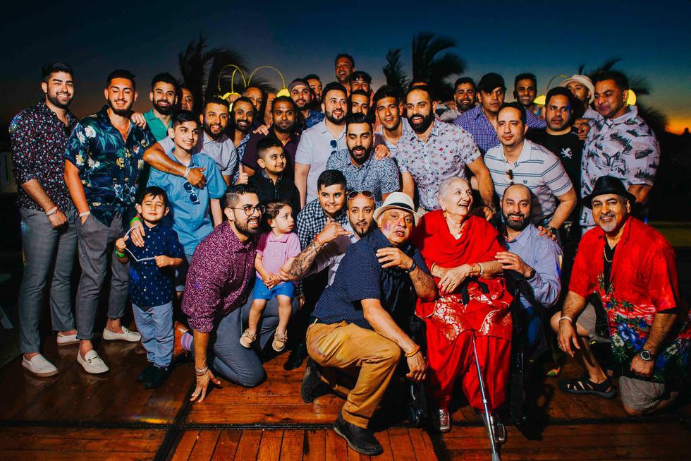 Indian Wedding in Mexico10.JPG