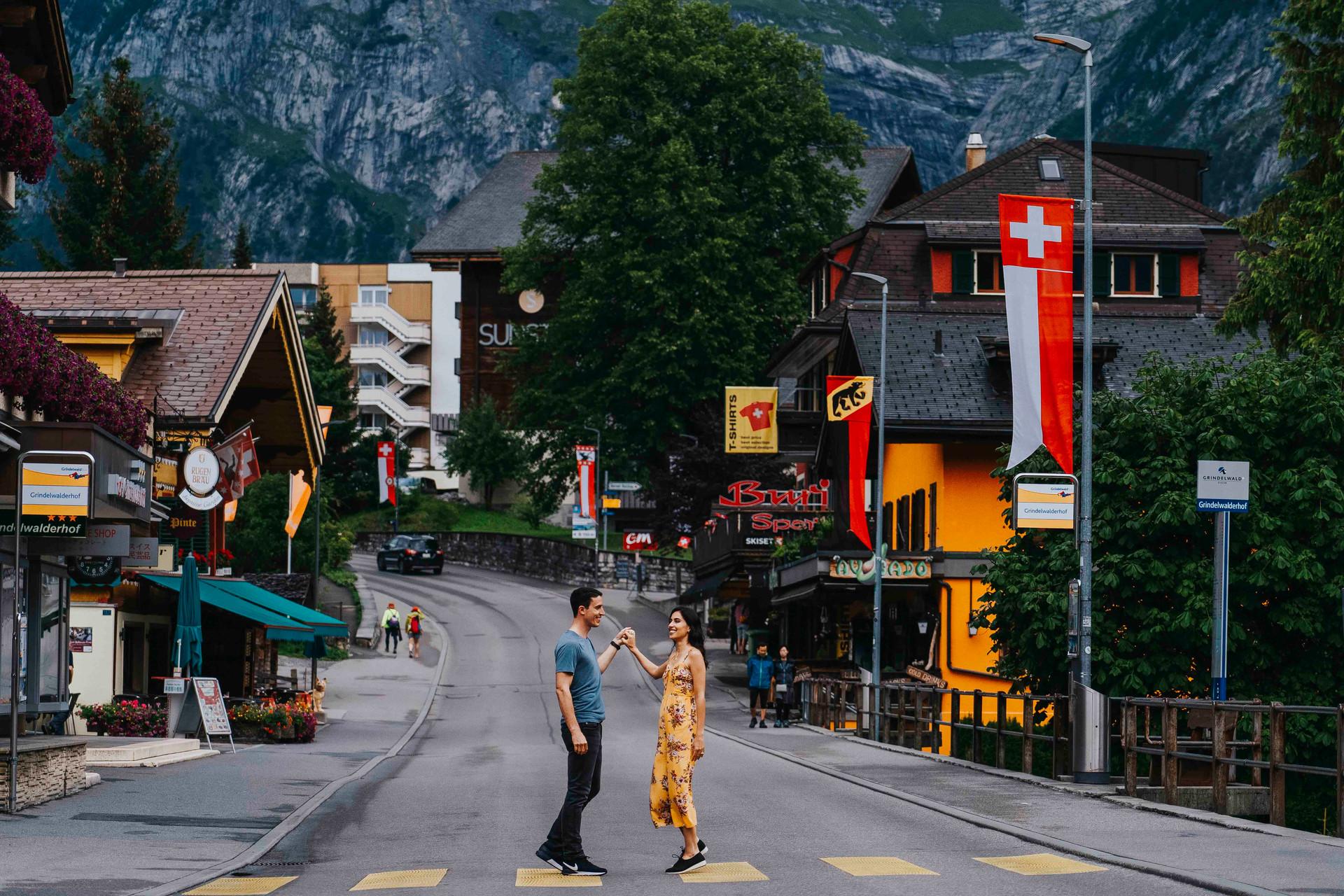 Grindelwald Photo Session-7.jpg