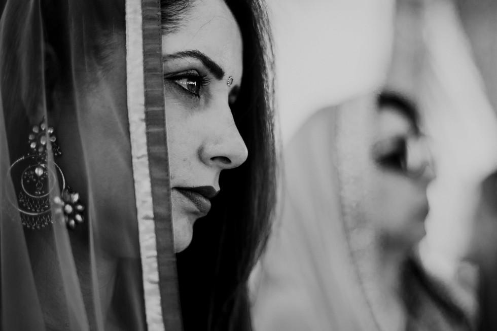 Indian Wedding in Mexico38.JPG