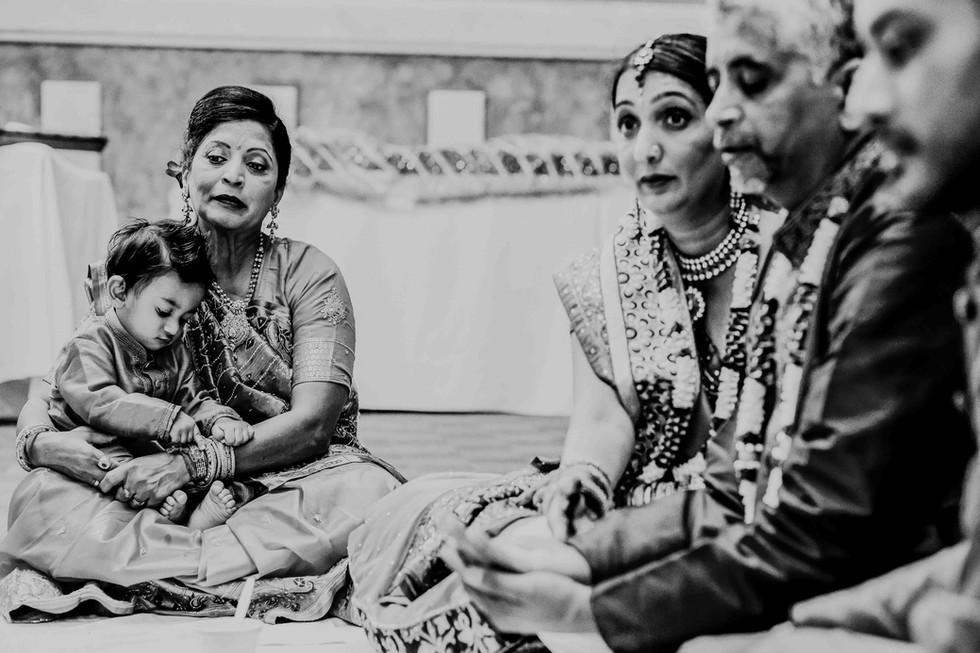 Indian Wedding 6 Puerto Vallarta.JPG