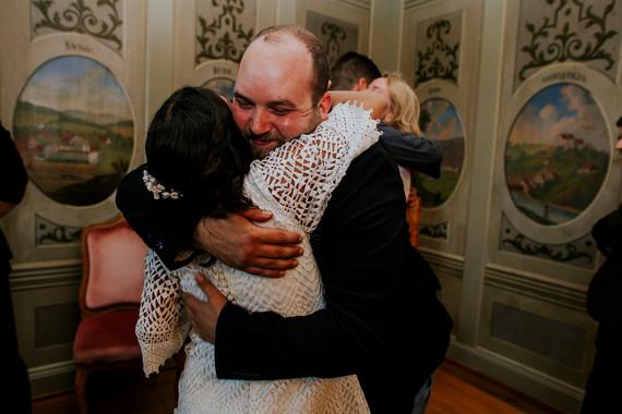Wedding at Wintherthur -23.jpg