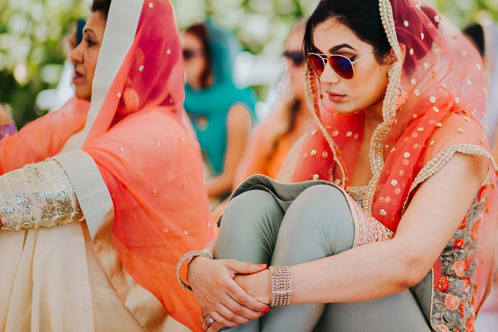 Indian Wedding in Mexico46.JPG