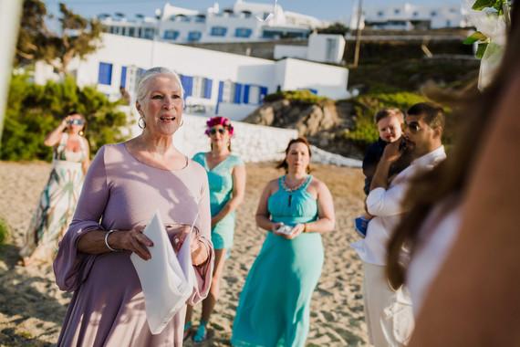Mykonos Weddings25.JPG