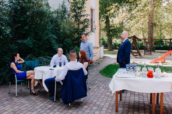 Lake Balaton Weddings15.JPG