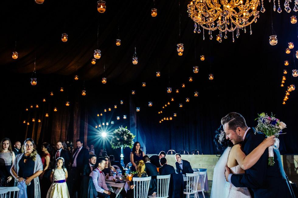 Guadalajara Wedding Photographer