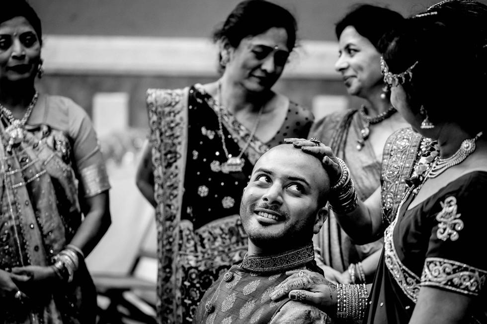 Indian Wedding 16 Puerto Vallarta.JPG