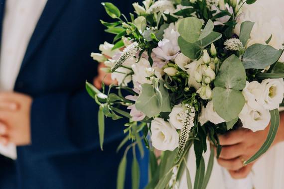Corfu Weddings23.JPG