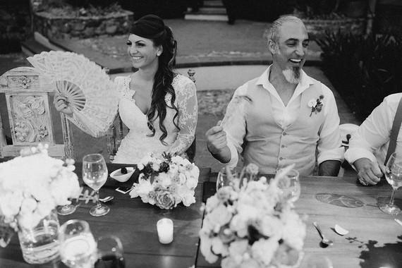 A+D San Miguel Wedding48.JPG