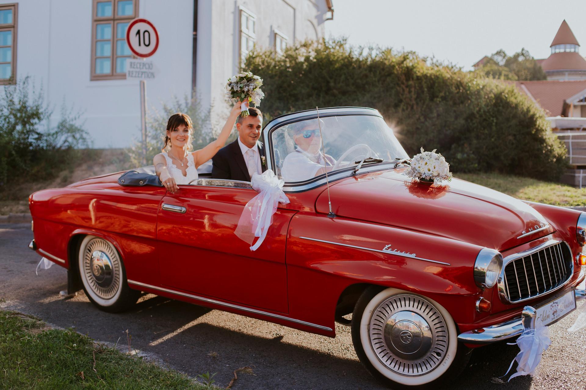 Hungary wedding 28.JPG