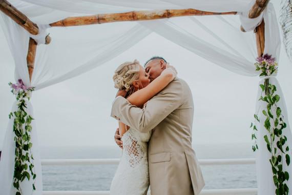 Le Kliff Wedding-31.jpg