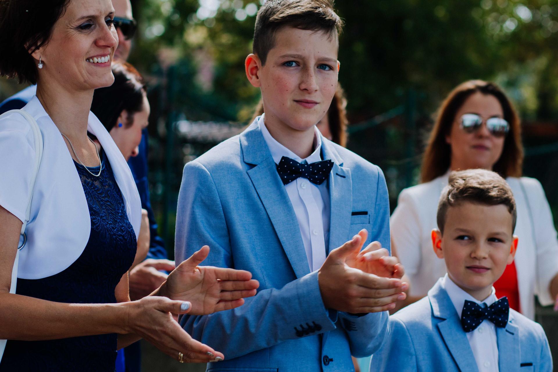Lake Balaton Weddings23.JPG