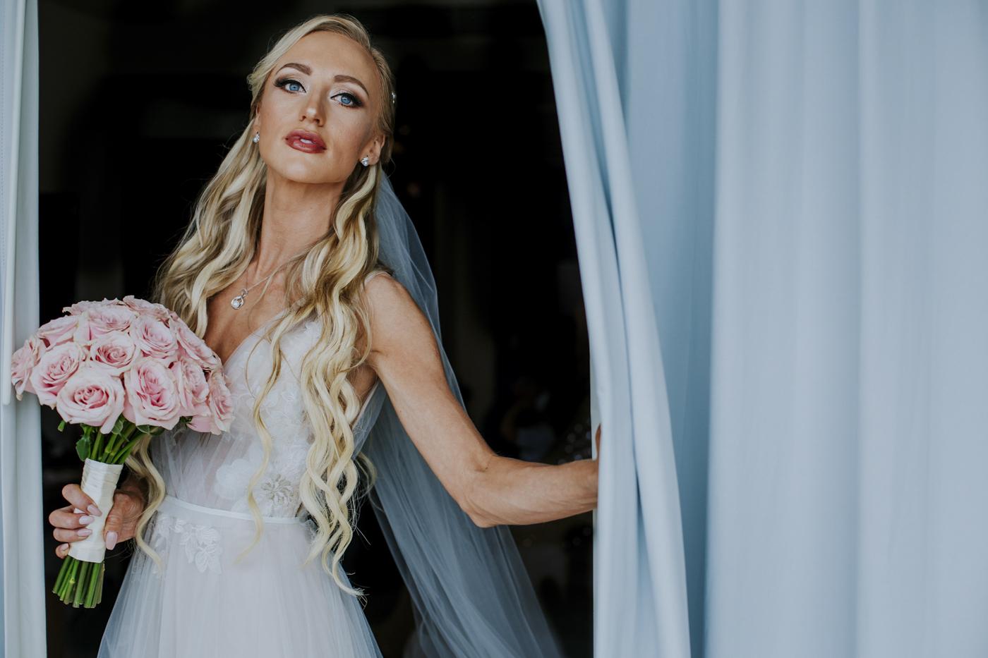 Weddings -12