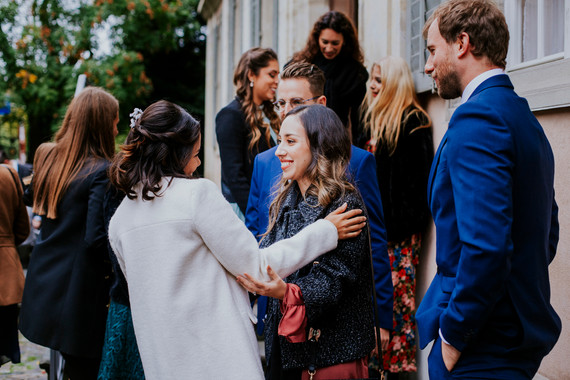 Wedding at Wintherthur -32.jpg