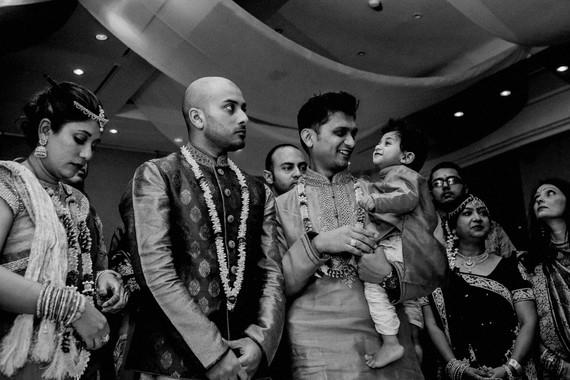 Indian Wedding 24 Puerto Vallarta.JPG
