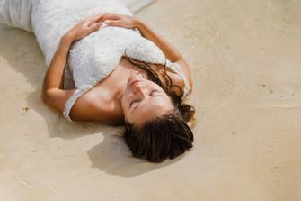 Wedding Playa del Carmen61.JPG