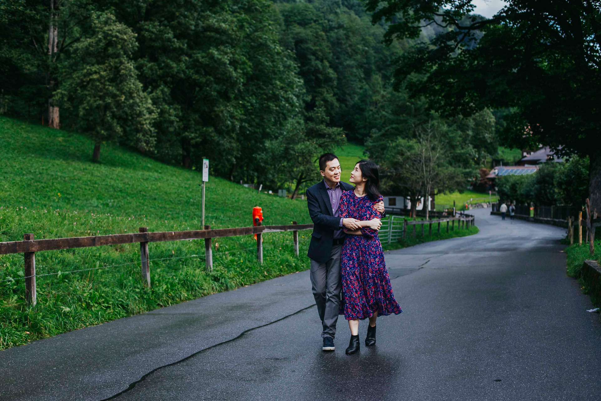 Lauterbrunnen photo session-5.jpg