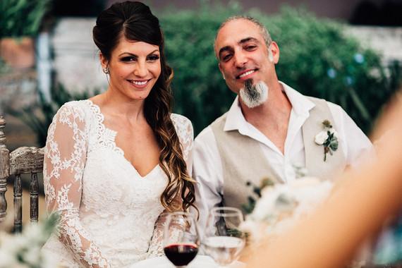A+D San Miguel Wedding47.JPG