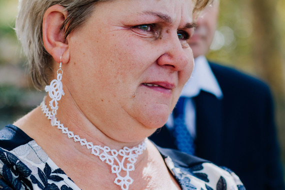 Lake Balaton Weddings29.JPG