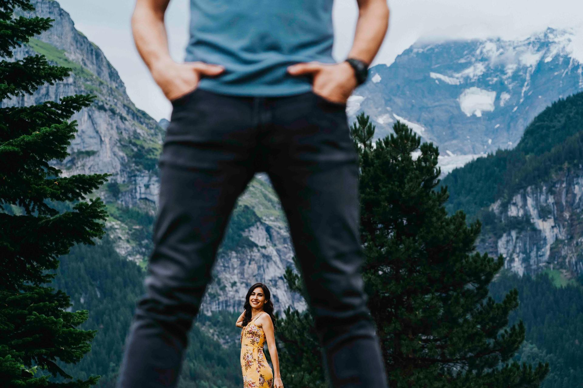 Grindelwald Photo Session-14.jpg