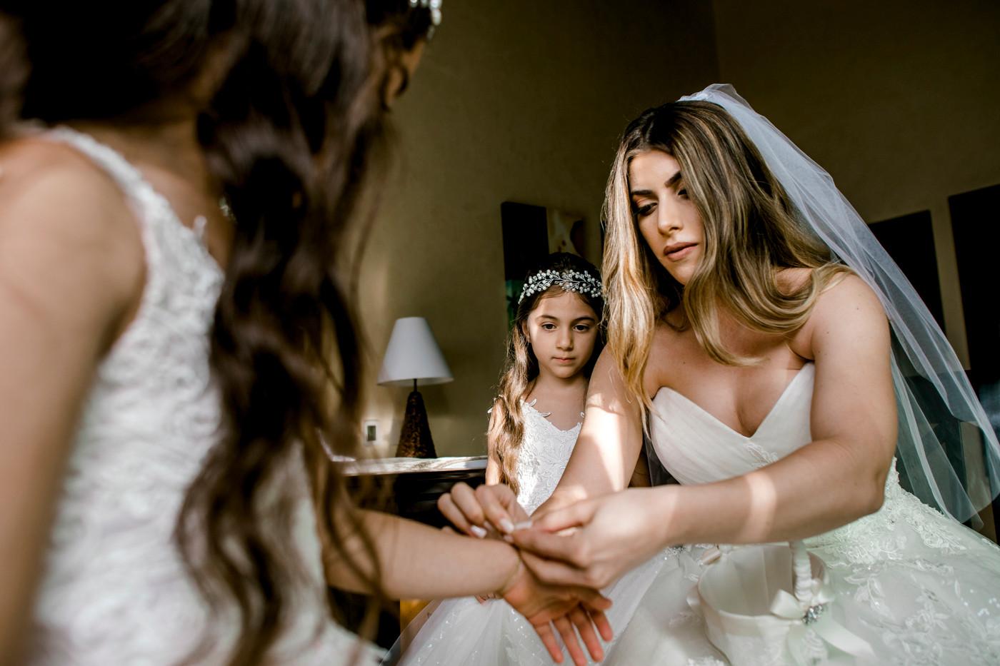 Wedding Mousai & Garza Blanca -5.jpg