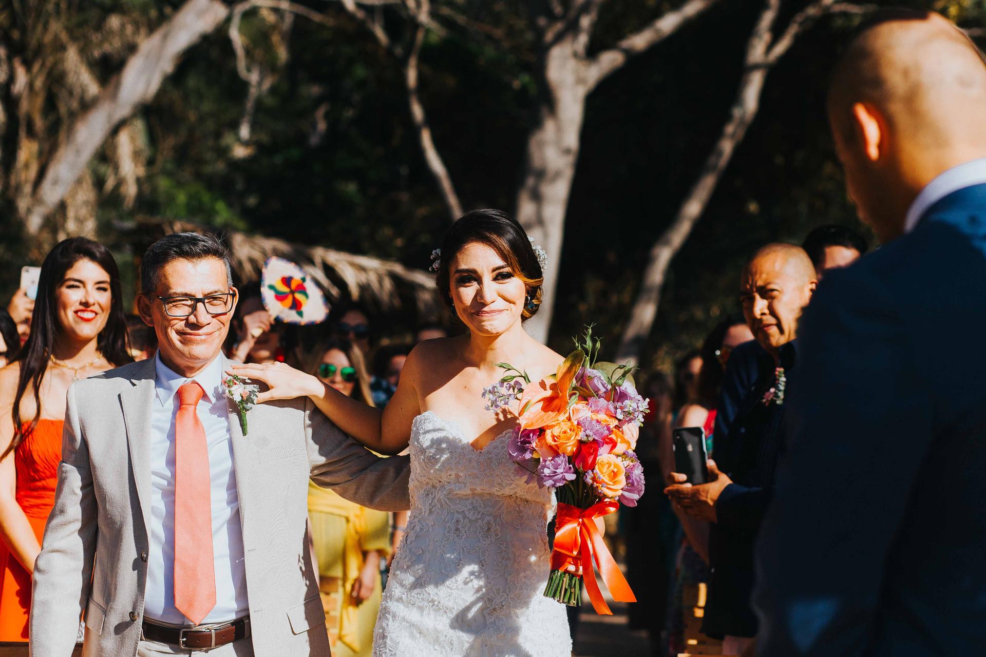 Punta Monterrey San Pancho Wedding-23.jp