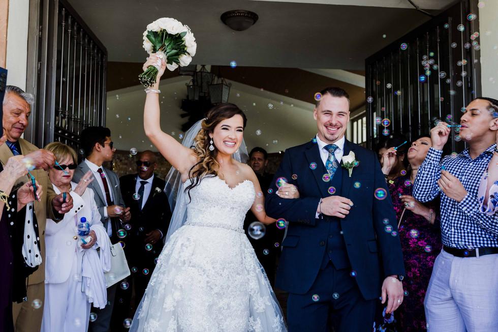 Grand Velas Wedding44.JPG